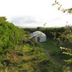 Ökologisch verreisen in England: Isles of Scilly