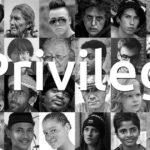 Wie privilegiert bin ich eigentlich?